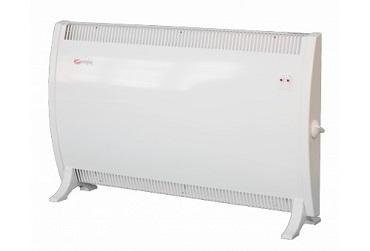 Электроконвектор ЭВУС-2,0/220