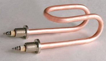 Электронагреватель для дистиллятора АДЭа-4-СЗМО