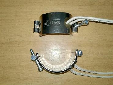 ПХН 7,0-4,0/0,4-220. Диаметр 7см. Ширина 4см. Мощность 0,2кВт. Напряжение 220В