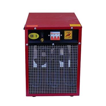 Тэн для Электрокалорифера КЭВ – 9