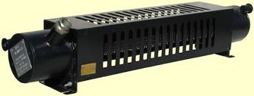 Тэн для ОВЭ-4К-В-1-380