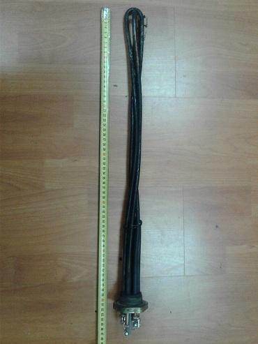 Тэн для бойлера DAKON /Спектр -М BACZ 4206/750