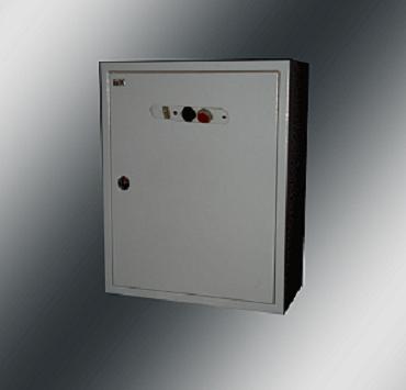 Тэн для шкафа  управления электрокалорифером ШУК-60